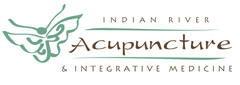 Indian River Acupuncture